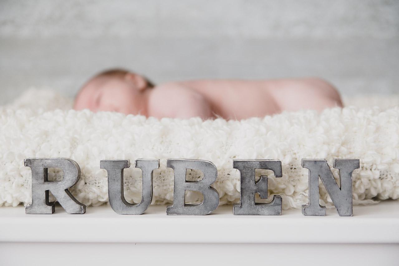 Niekfotografie.nl Pure en natuurlijke baby fotografie Veendam