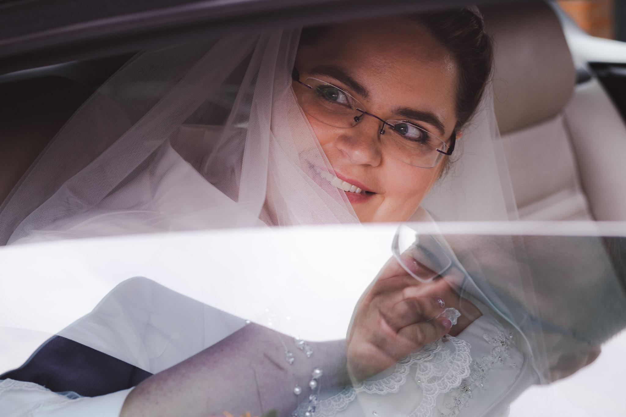 bruiloft fotograaf groningen