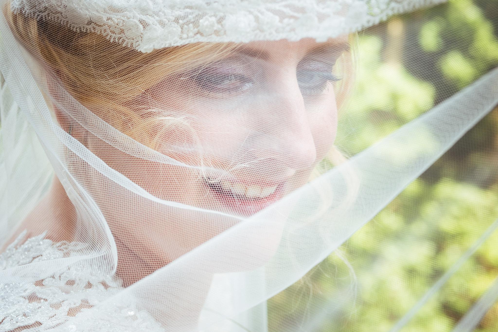 trouwreportage Groningen Veendam Borgerswoldhoeve Jasper en Jessica
