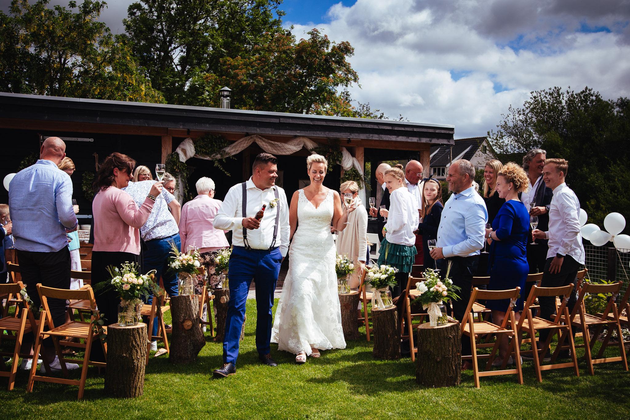bruiloft groningen aduard suikerfabriek