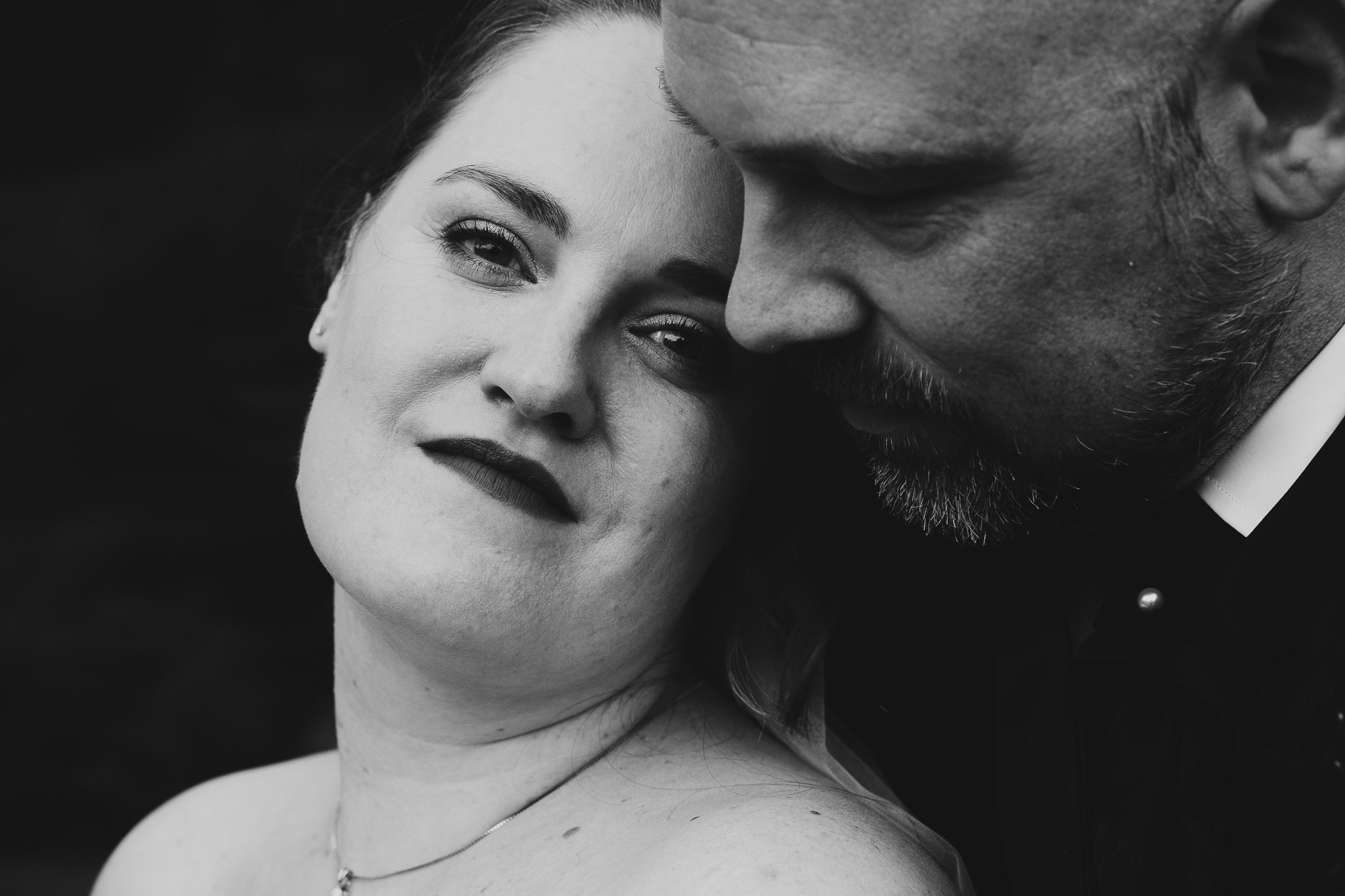 trouwfotograaf groningen borg nienoord leek